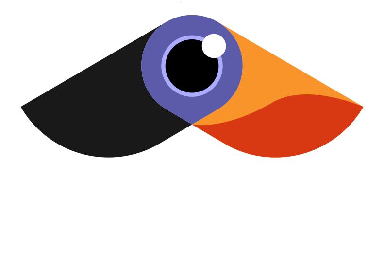 TwoCan app Logo